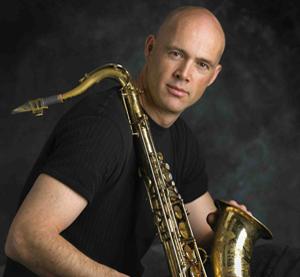 Dave Rodenburg